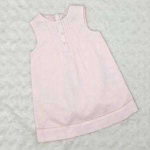 EUC Cyrillus dress